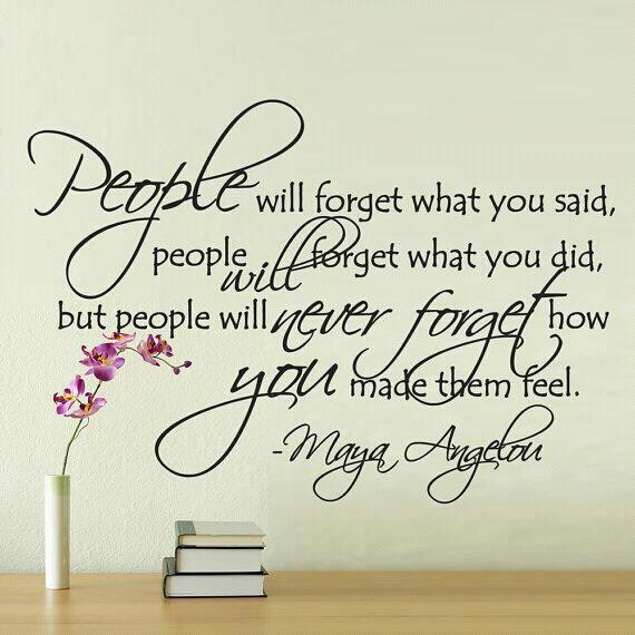 kloka ord om goda vänner